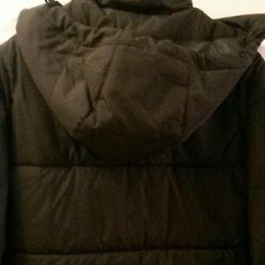 4e0a583e7f5e Nike Jackets   Coats - NFL Nike Storm Fit OnField Apparel Winter Coat
